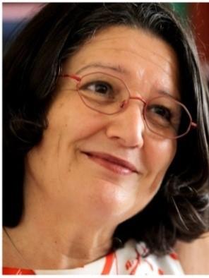 Foto ponente