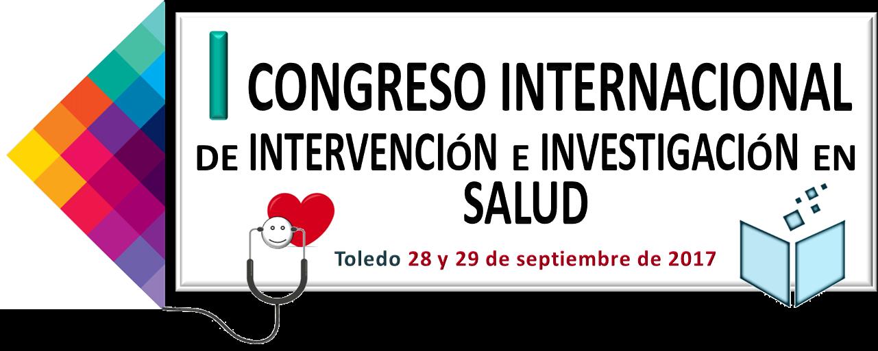 Congreso Internacional de Intervencion e Investigación en Salud