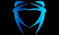Definity - Logo